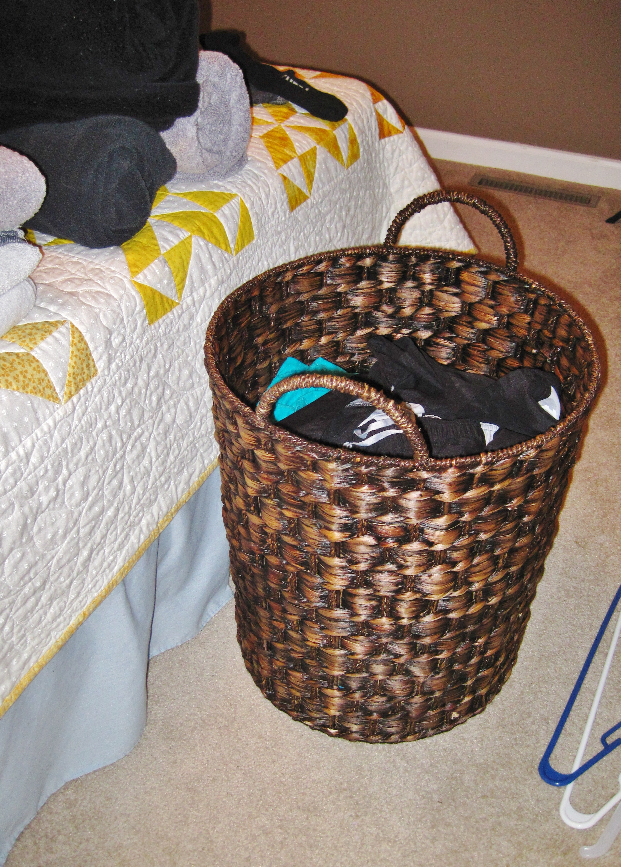 laundry basket 3