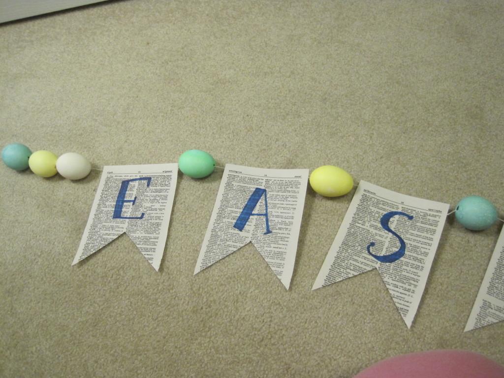 Easter banner8
