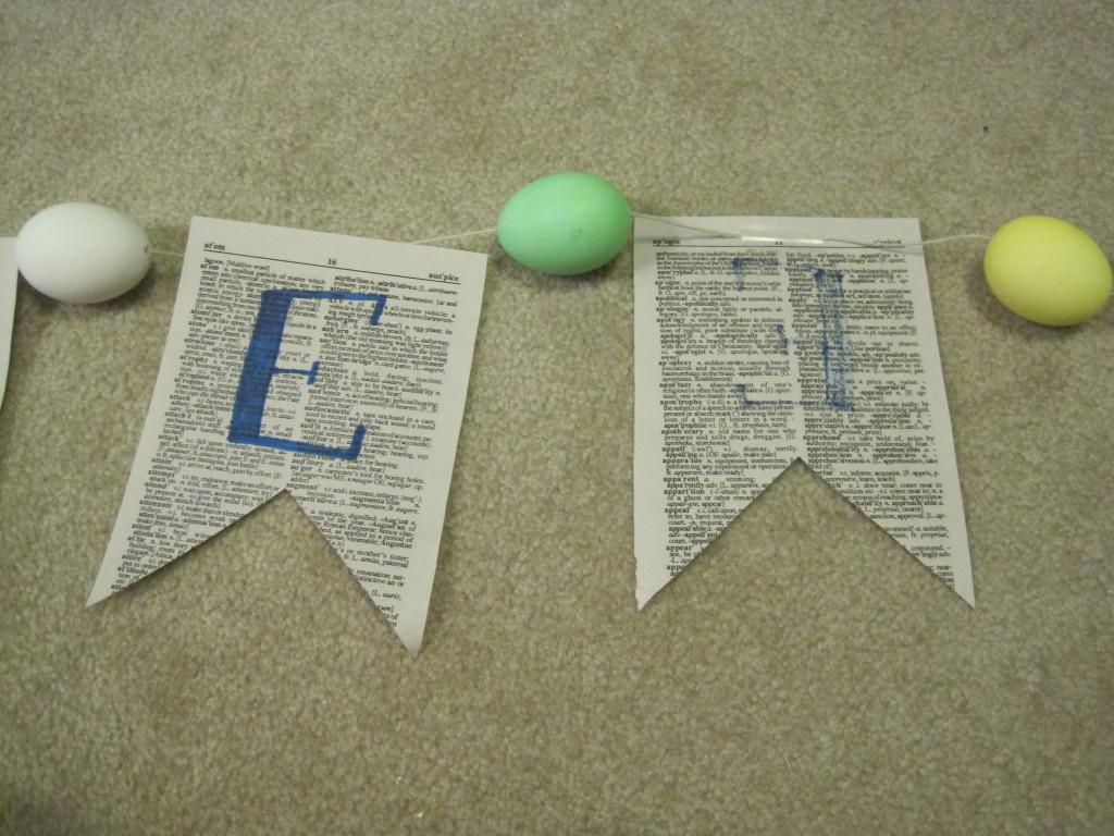 Easter banner9