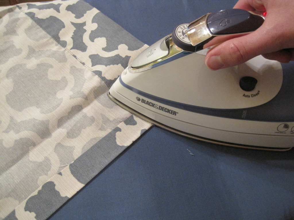 cutting living room curtains11