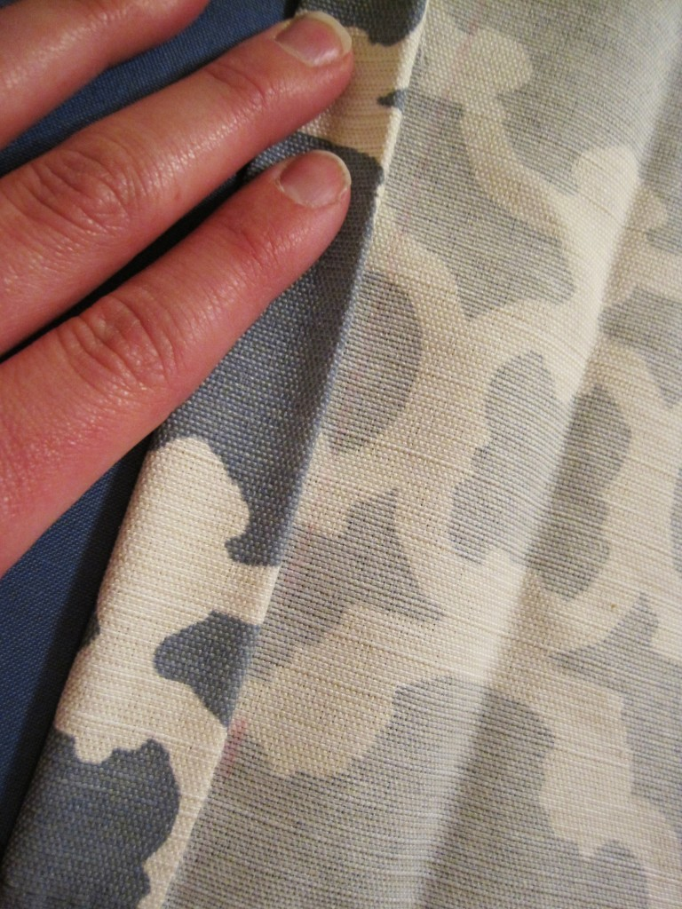 cutting living room curtains5