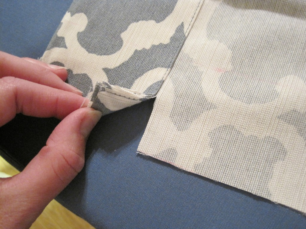 cutting living room curtains8