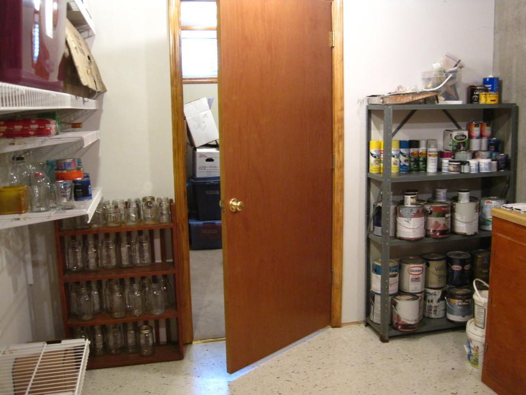 paint shelves 3