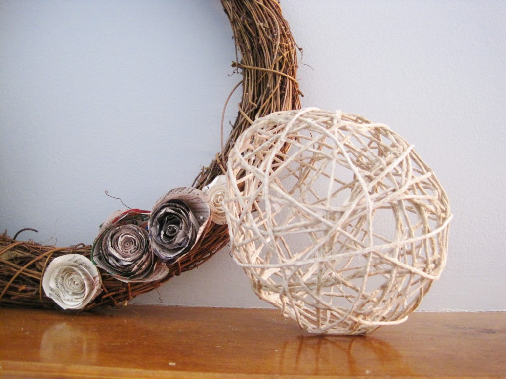 twine egg finished 4