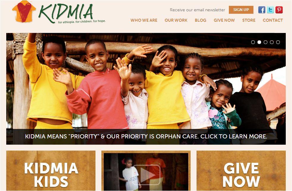 Kidmia