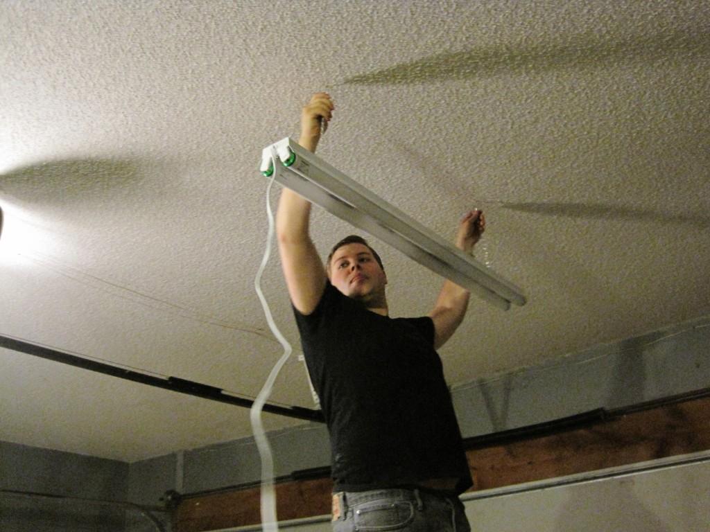 Diwyatt Hanging Shop Lights Loving Here