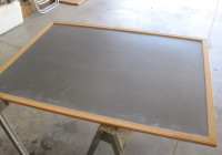 Antique Chalkboard 3