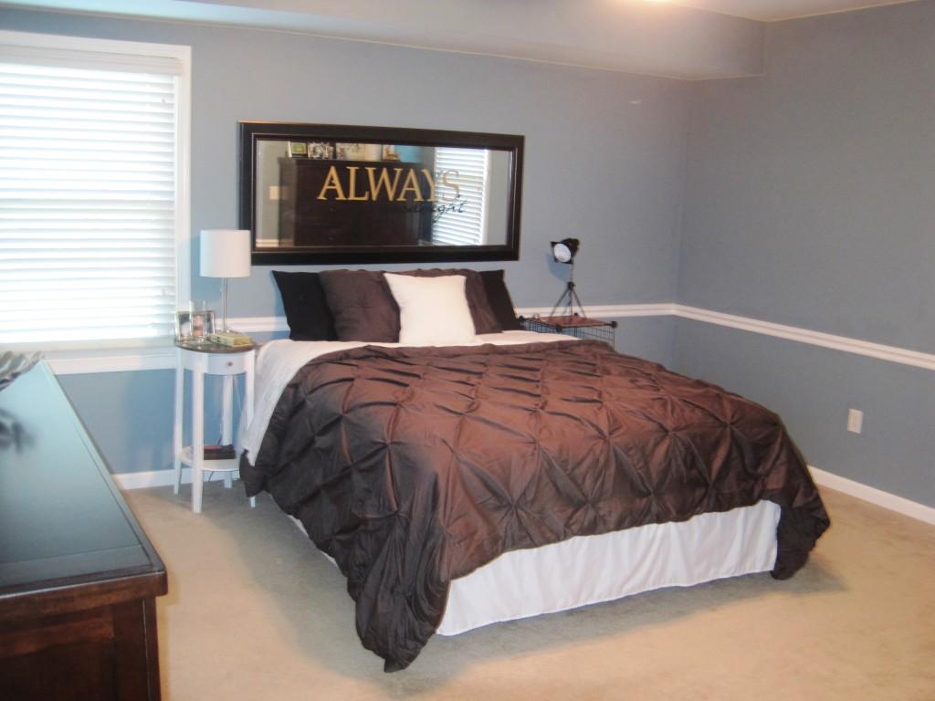 Target Bedroom Decor 10