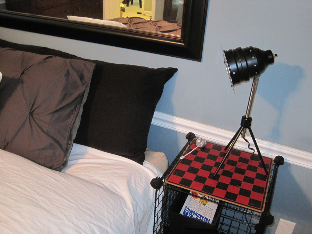 Target Bedroom Decor 11