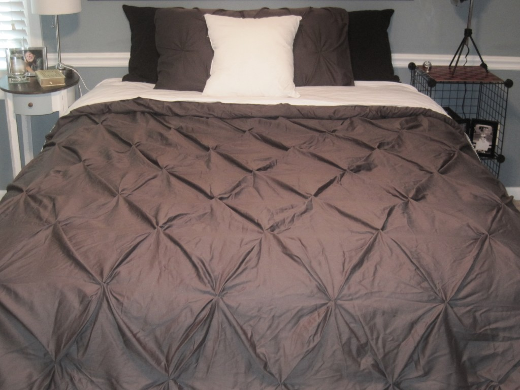 Target Bedroom Decor 3