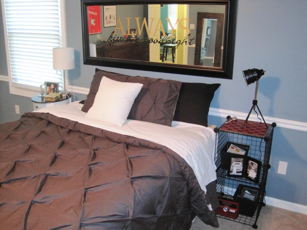 Target Bedroom Decor 5