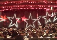Dinner Theater 2