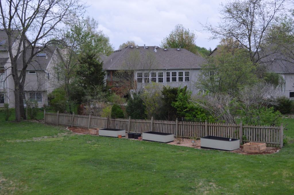Expanded Garden 2014 2