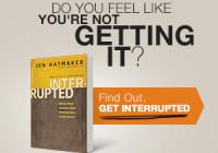 interrupted_banner_300x250