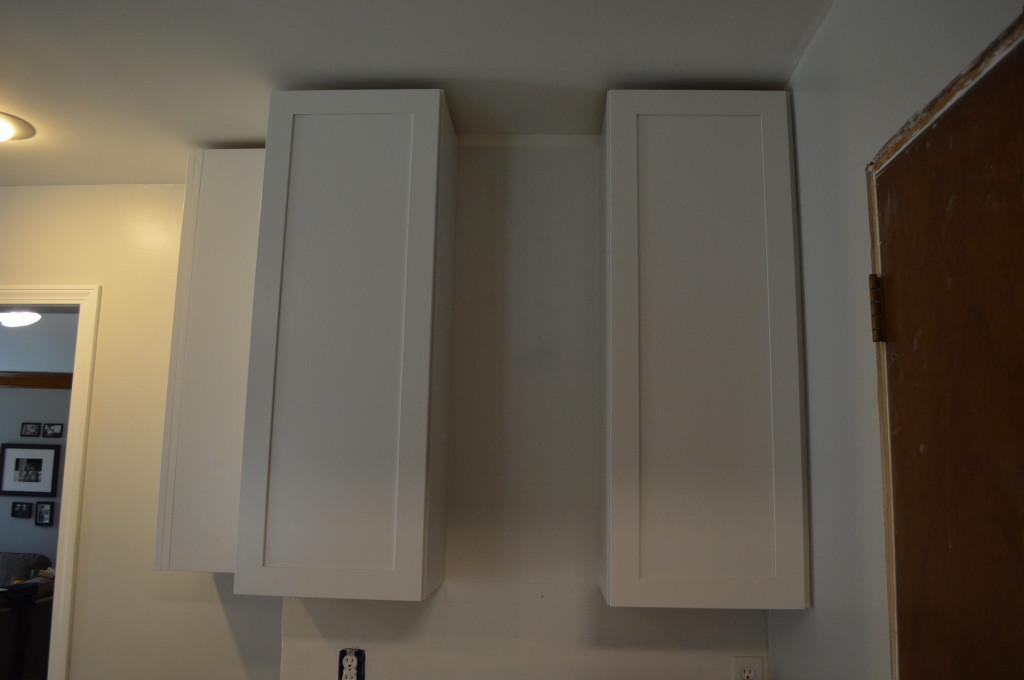 Nook Upper Cabinets 2