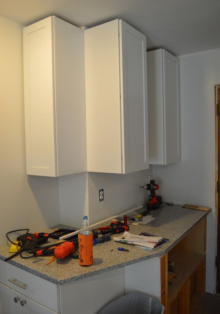 Nook Upper Cabinets 3
