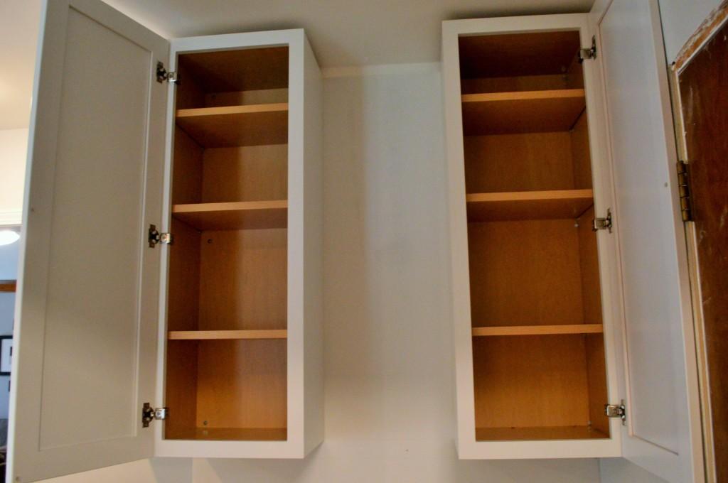 Nook Upper Cabinets 4