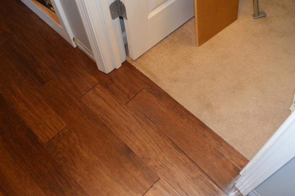 Flooring Bedroom Door Carpet 4