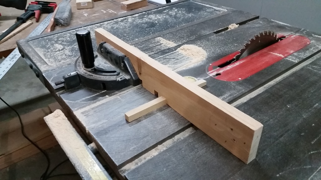 Box Joint Jig 2