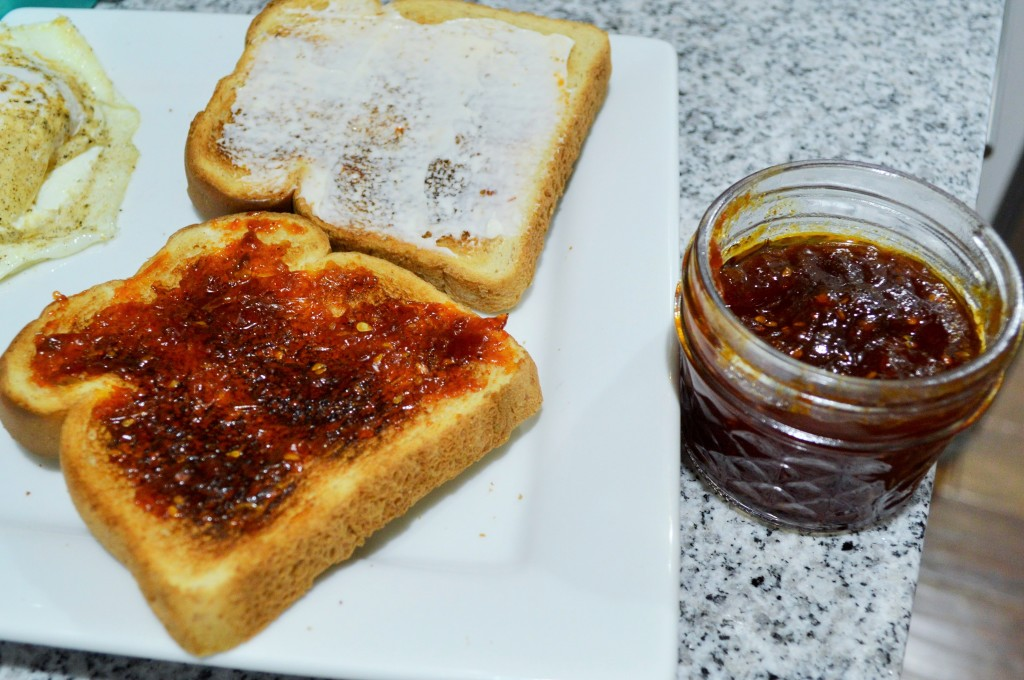 Hillshire Farm Naturals Turkey with Tomato Jam