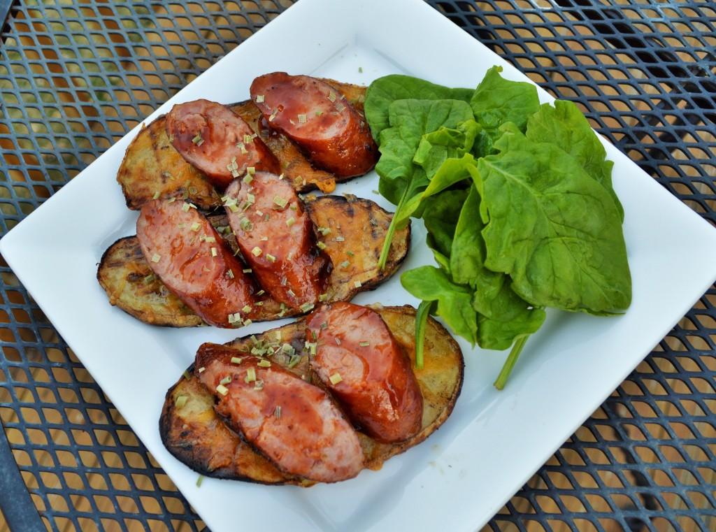 Hillshire Farm Sausage Recipe 2