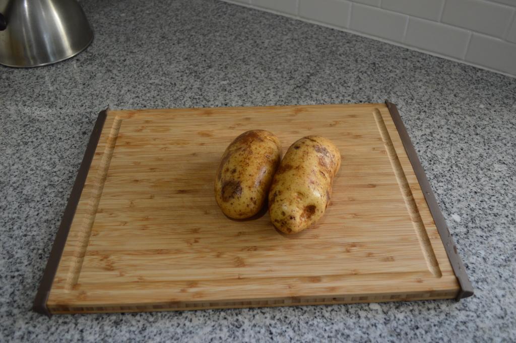 Hillshire Farm Sausage Recipe Potatoes