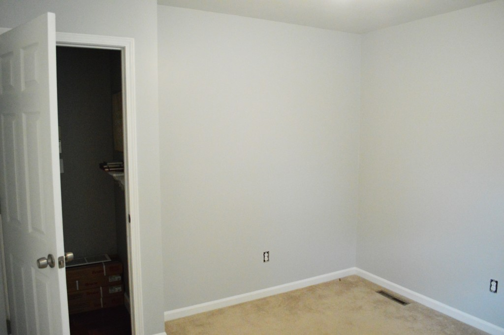 Painted Nursery 3
