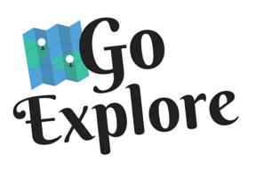 Go Explore Printable