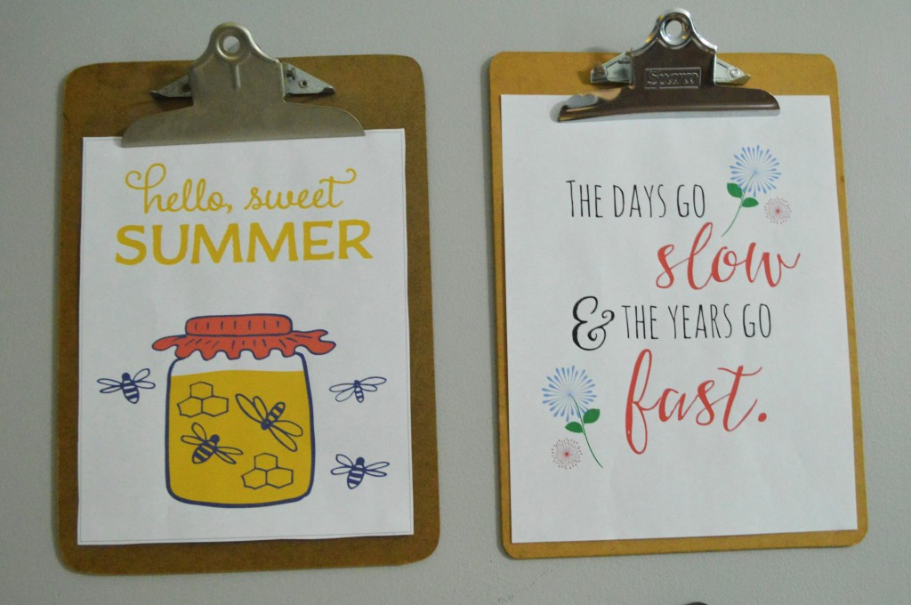 New Clipboard Prints Summer 15 3