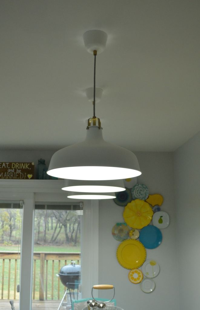 dining table pendant lights 2