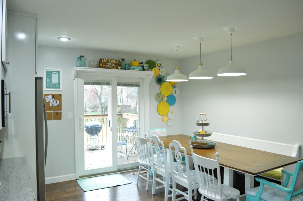 dining table pendant lights 3 (2)