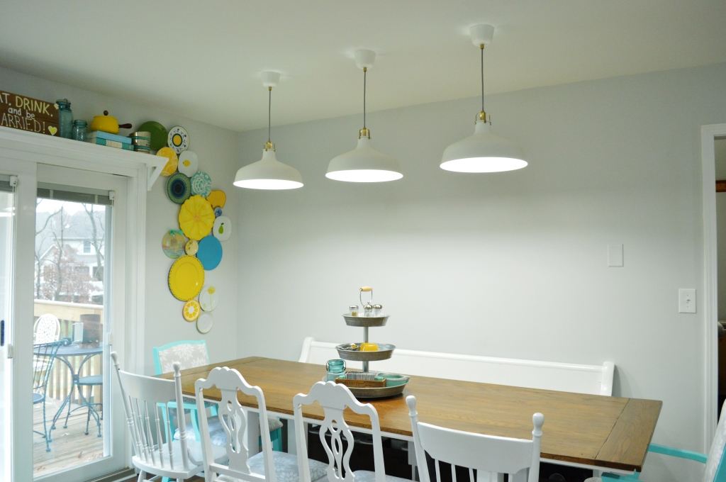 dining table pendant lights 4