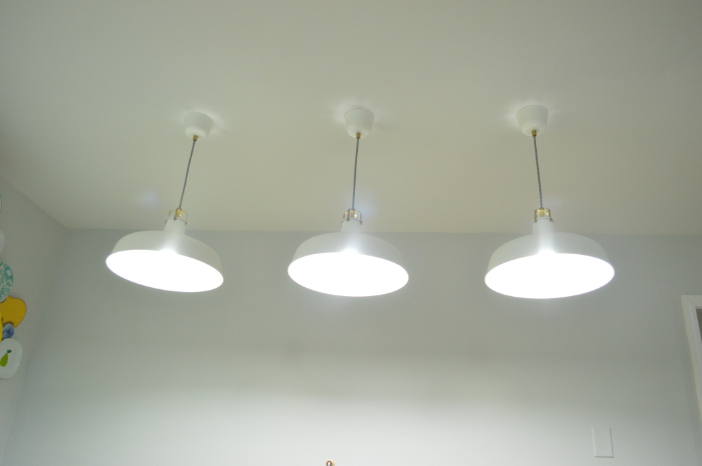 dining table pendant lights 5