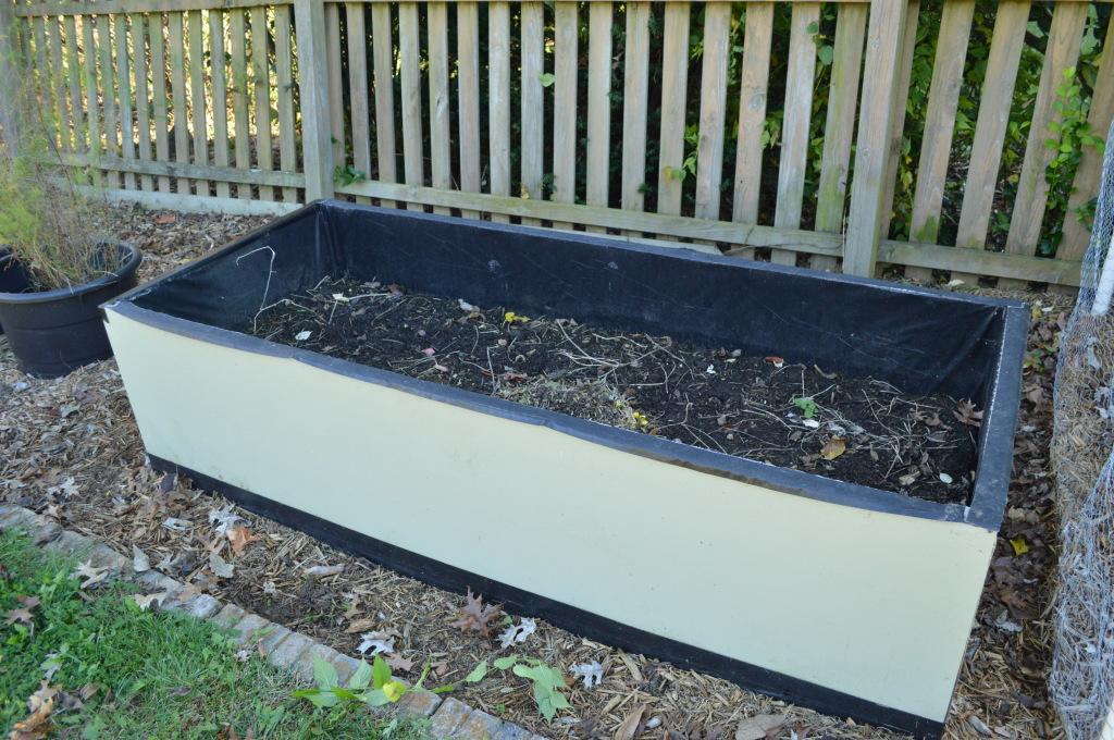 garden nov cleaning9