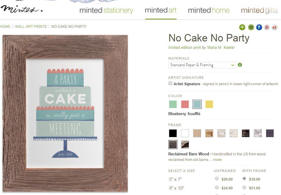 minted cake print snip2