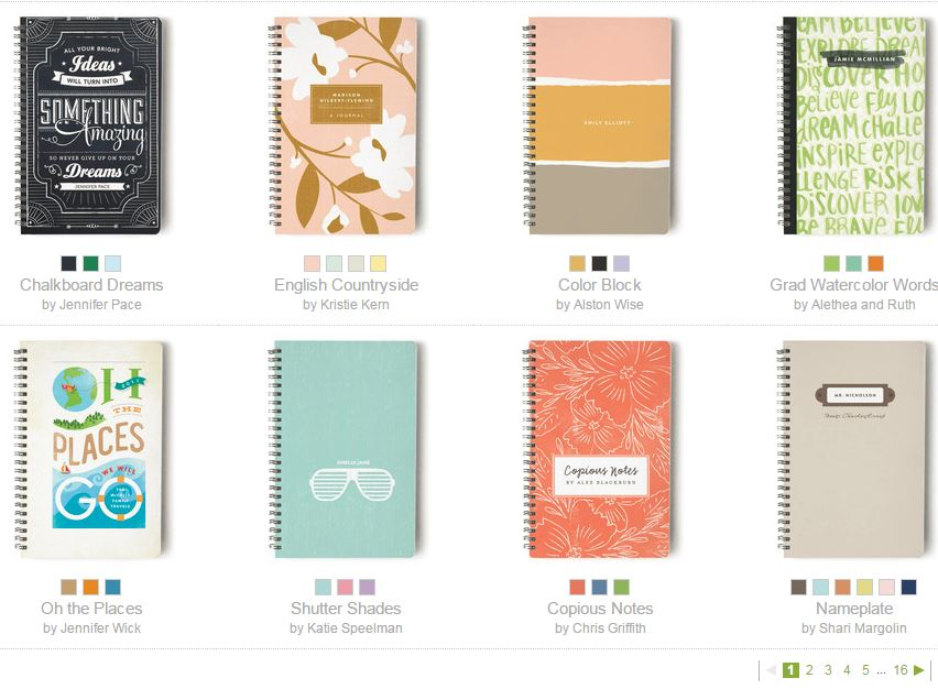 minted notebooks snip2