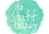 do stuff today watermark (1)