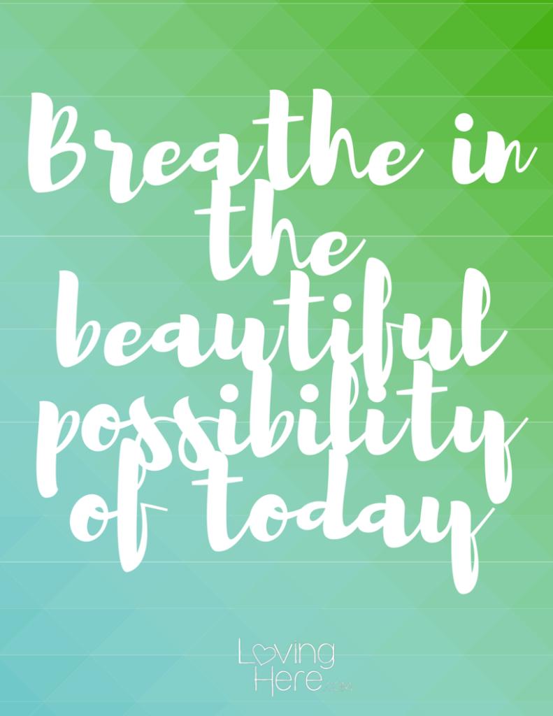 breathe in watermark (2)