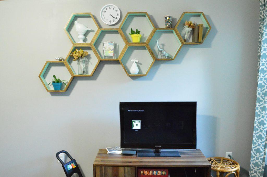 new-living-room-wall-clock