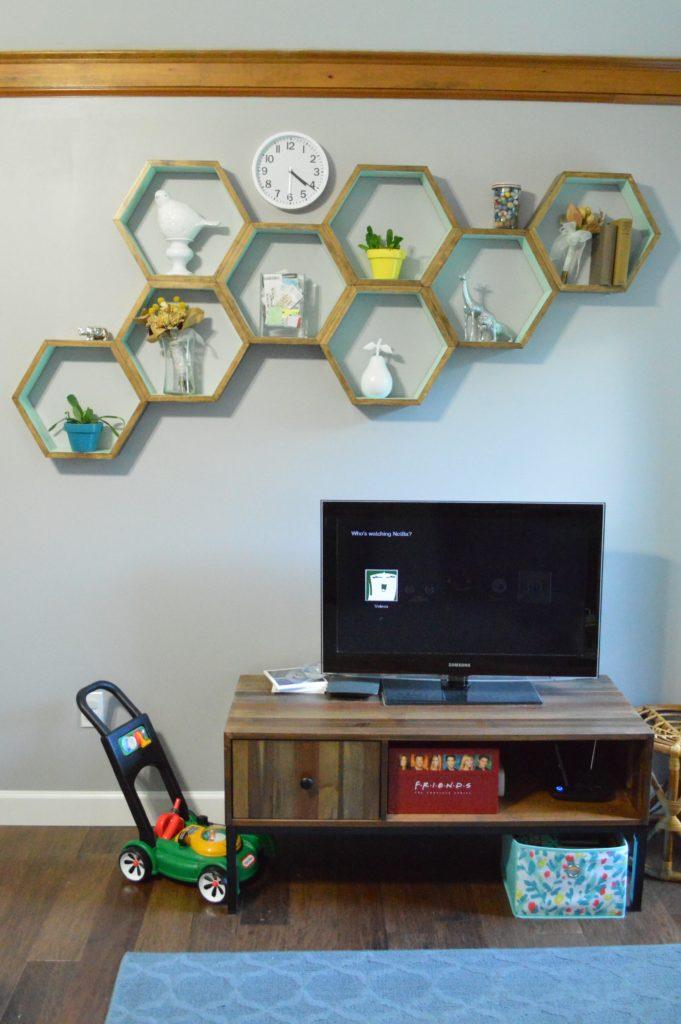 new-living-room-wall-clock-2