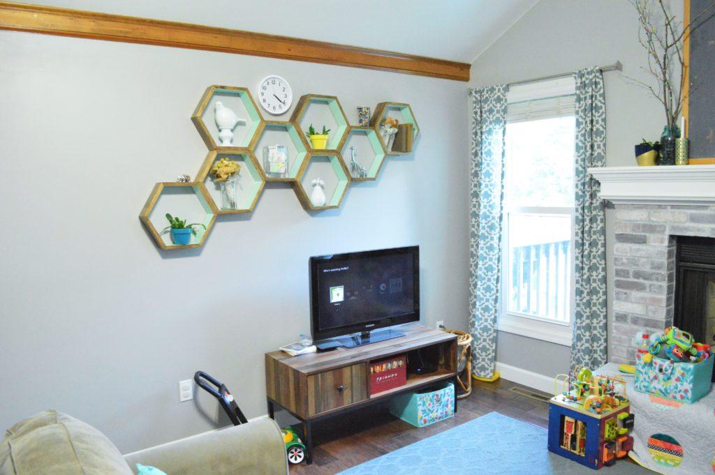 new-living-room-wall-clock-3