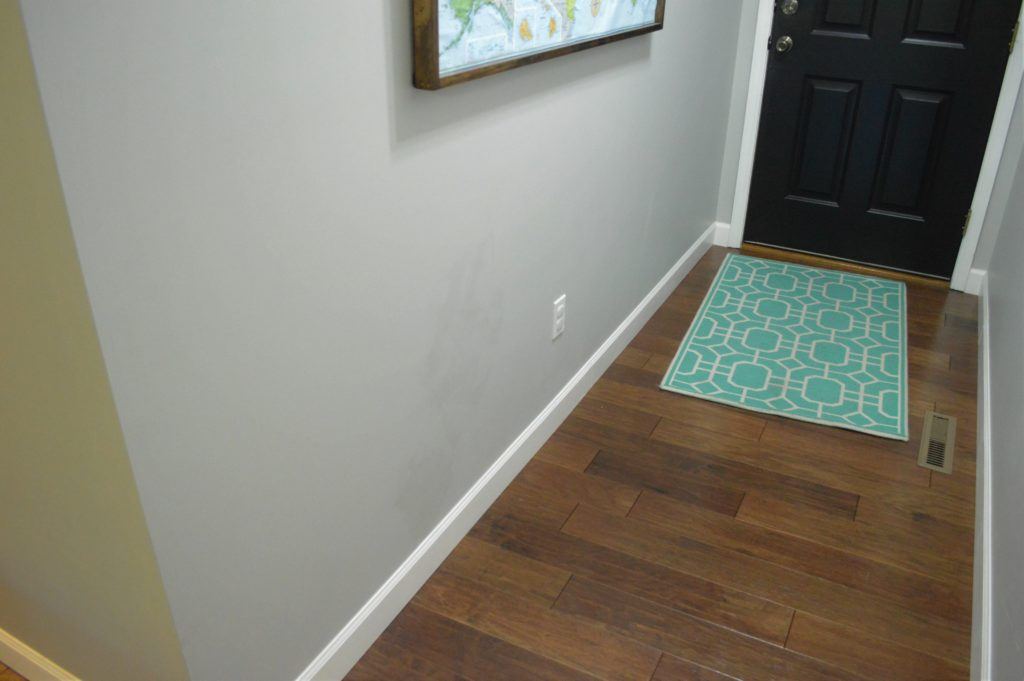 paint-touch-ups-entryway