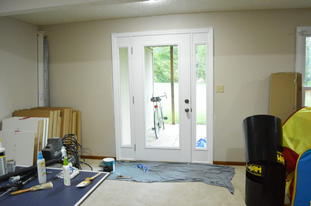 new-basement-door-inside
