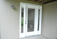 new-basement-door-outside