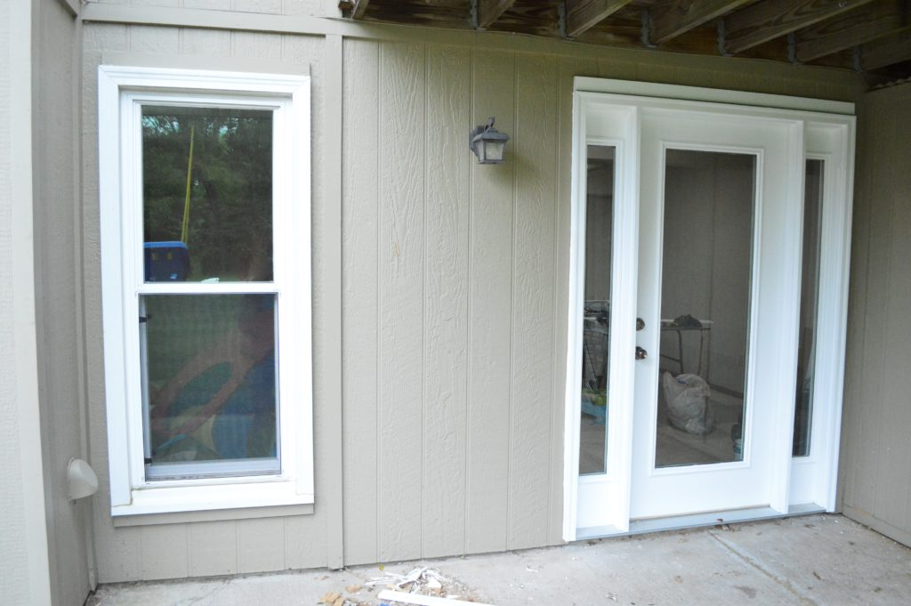 new-basement-door-outside-with-window