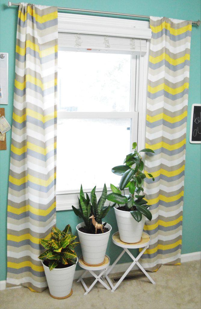 replanted-houseplants-ikea-hack-flower-pots-2