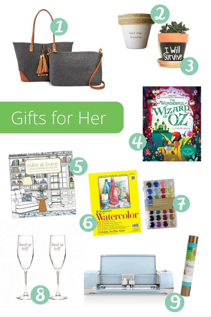 christmas-gift-ideas-for-her