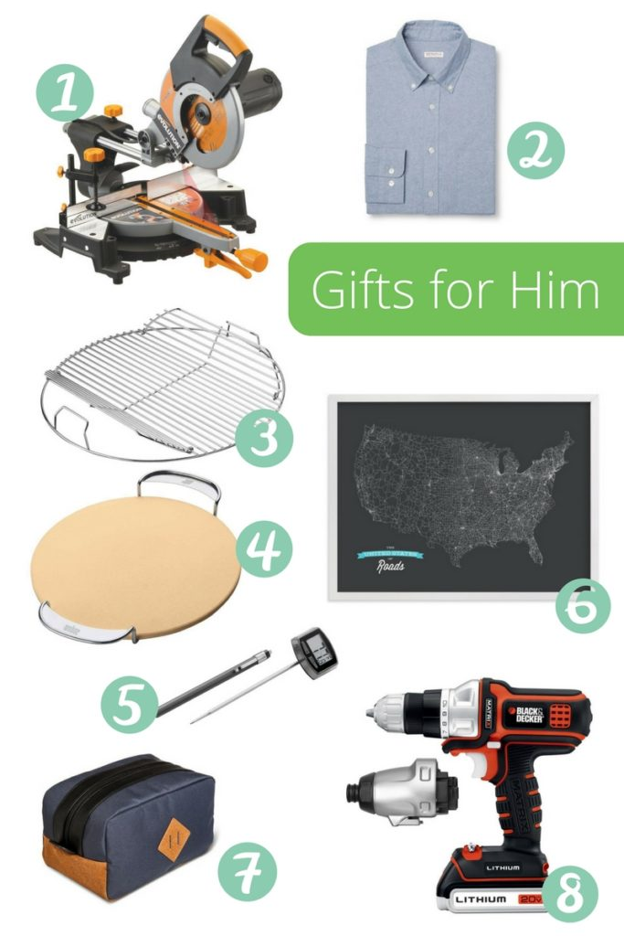 christmas-gift-ideas-for-him