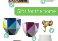 christmas-gift-ideas-for-the-home