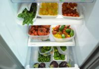 produce-in-fridge